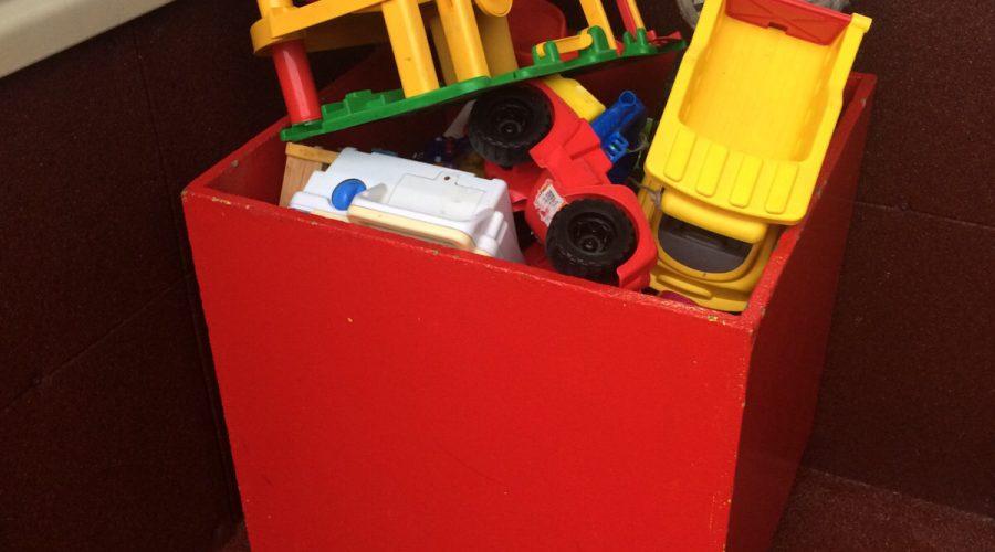 Fotos juguetes valora 22  12   15   2