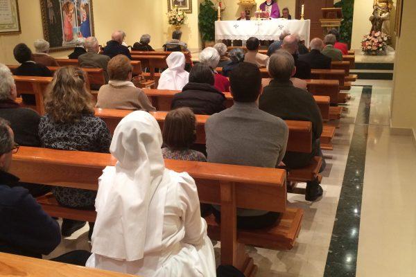 Visita Obispo Alcala 20  2  215
